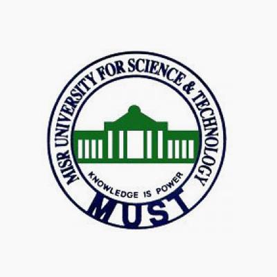 وزراة التعليم العالى والبحث العلمى المصرية Private Universities