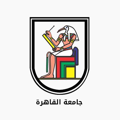وزراة التعليم العالى والبحث العلمى المصرية Governmental Universities